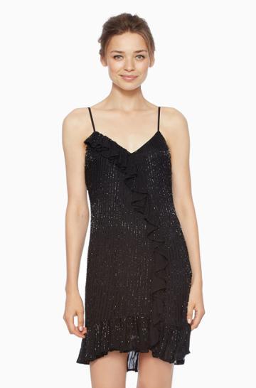 Parker Ny Kiara Dress