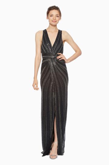 Parker Ny Monarch Dress