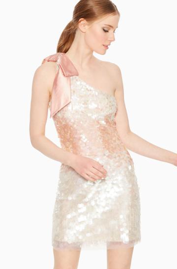 Parker Ny Rowan Dress