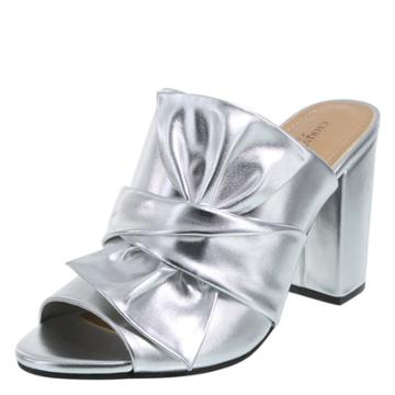 Christian Siriano For Payless Women's Reece Bow Mule
