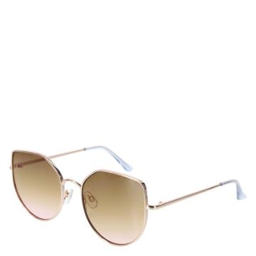 Minicci Women's Westin Cat Eye Sunglasses