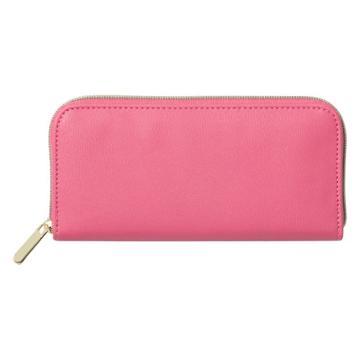 Minicci Women's Mabelle Wallet