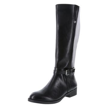American Eagle Women's Maisie Riding Boot