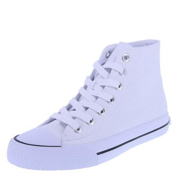Airwalk Women's Legacee High-top