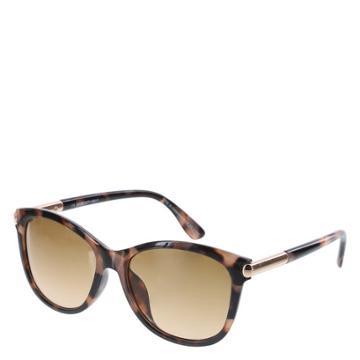 Minicci Women's Glance Torte Cat Eye Sunglasses