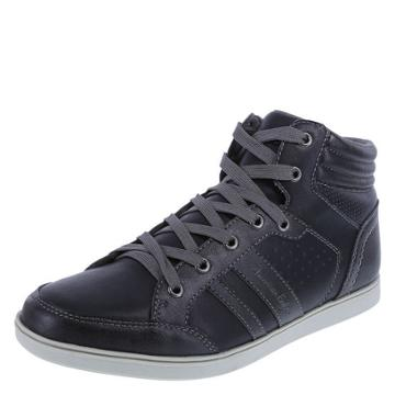 American Eagle Men's Chase High-top