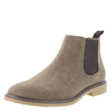 Dexter Men's Conor Chelsea Boot