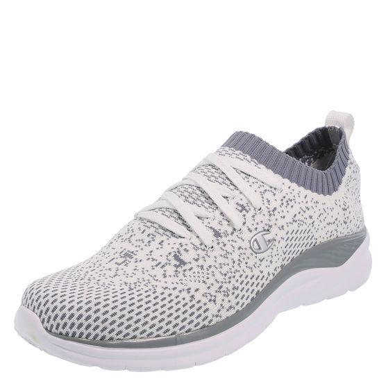 d1002097a28062 Champion Women s Sockfit Exhilarate Runner