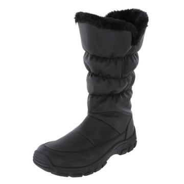 Rugged Outback Women's Slushie -20 Weather Boot