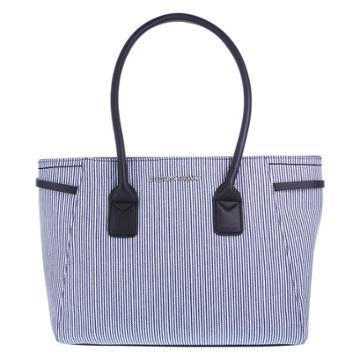 Christian Siriano For Payless Women's Matilda Shopper