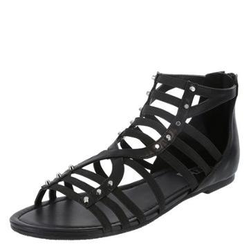 Brash Women's Studmuffin Gladiator Sandal