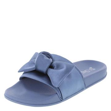Brash Women's Joyful Pool Slide Sandal