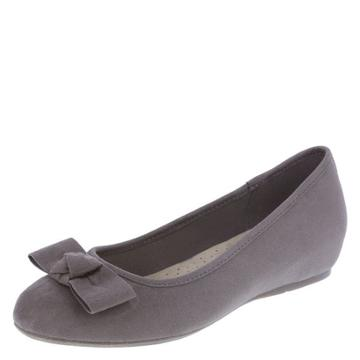 Dexflex Comfort Women's Athena Bow Wedge