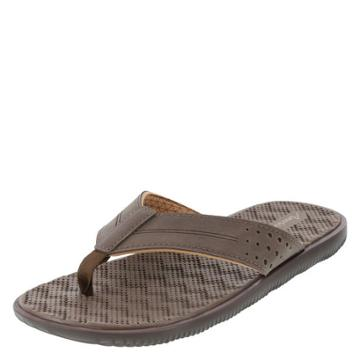 American Eagle Men's Syd Flip Flop Sandal