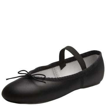 American Ballet Theatre For Spotlights Women's Ballet Dance Shoe