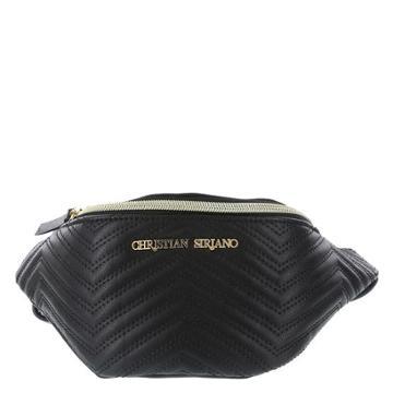 Christian Siriano For Payless Women's Franny Belt Bag