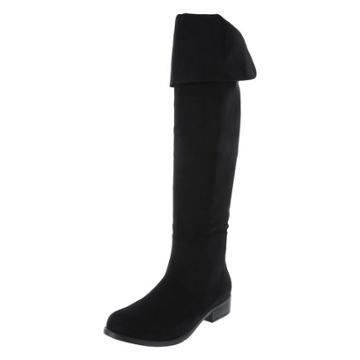 American Eagle Women's Zayden Over-the-knee Boot