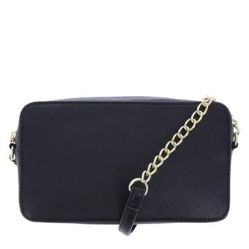 Minicci Women's Sloane Wallet On A String