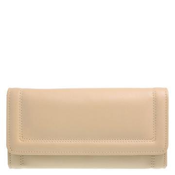 Minicci Women's Trudy Wallet