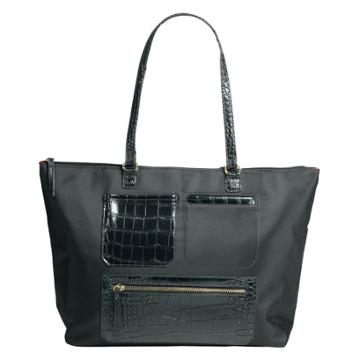 Payless Women's Pearl Tote