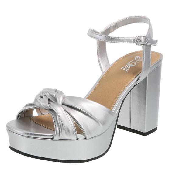 b32ad5ef6be Brash Women s Kaya Platform Sandal
