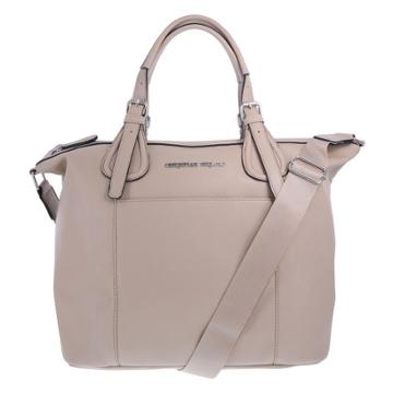 Christian Siriano For Payless Women's Carson Satchel