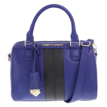 Christian Siriano For Payless Women's Jovie Barrel Bag