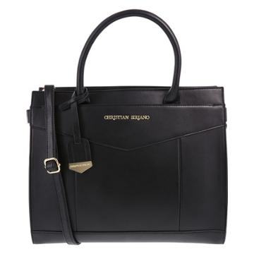 Christian Siriano For Payless Women's Crystal Satchel