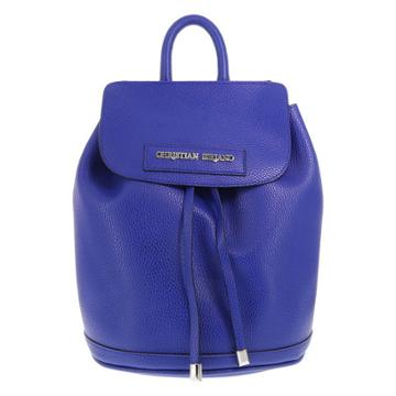 Christian Siriano For Payless Women's Jayme Modern Backpack