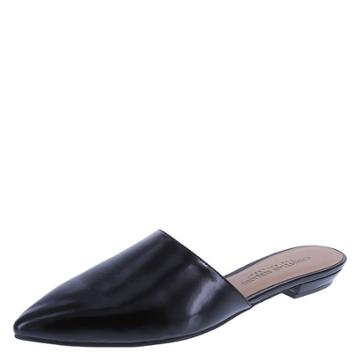 Christian Siriano For Payless Women's Gloria Pointed Toe Mule