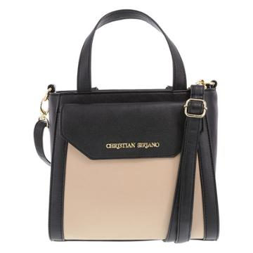 Christian Siriano For Payless Women's Sage Satchel