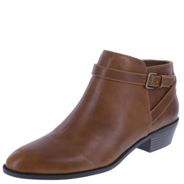American Eagle Women's Spencer Ankle Boot