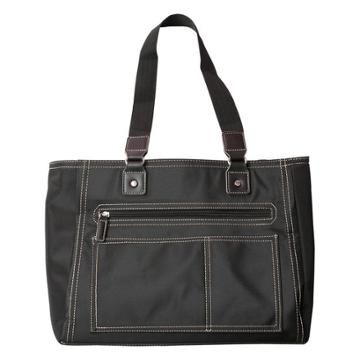 Payless Women's Carisse Tote
