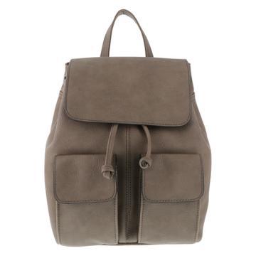 American Eagle Women's Emory Backpack