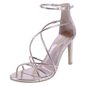 Brash Women's Kaveot Strappy Sandal