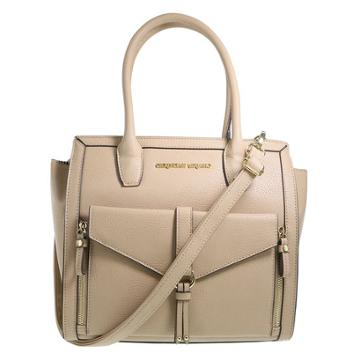 Christian Siriano For Payless Women's Lana Large Satchel