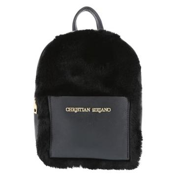 Christian Siriano For Payless Women's Remi Mini Backpack