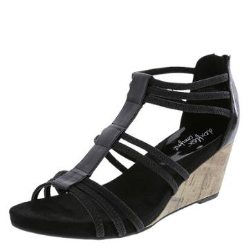 Dexflex Comfort Women's Phaedra Stretch Wedge