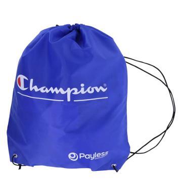 Champion Drawstring Backpack