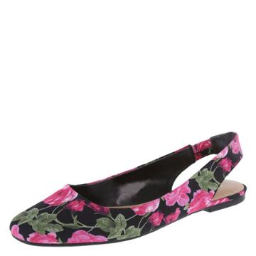 Christian Siriano For Payless Women's Bette Slingback Flat