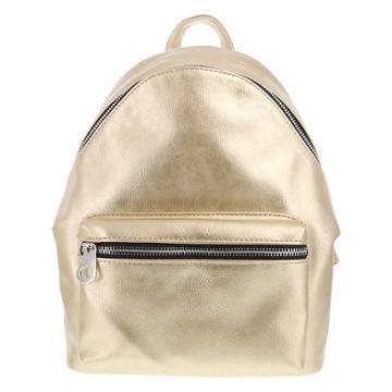 American Eagle Women's Starr Backpack