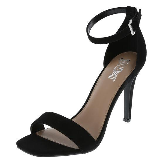 a2b809db7c71 Brash Women s Kyleen Ankle Strap Heel