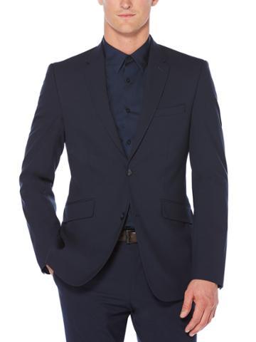 Perry Ellis Slim Tech Washable Suit Jacket