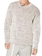Perry Ellis Crewneck Sweater