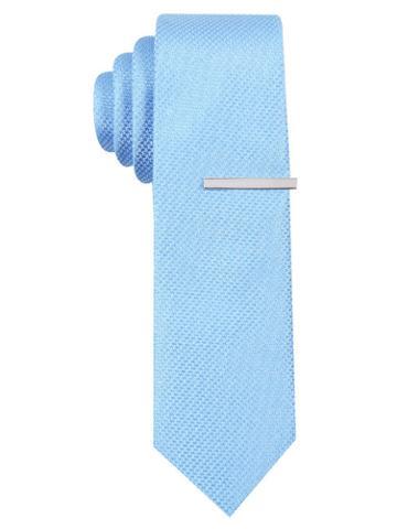 Perry Ellis Slim Watson Solid Tie