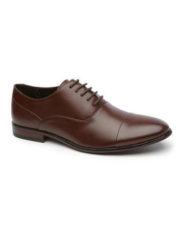Perry Ellis Tony Portfolio Dress Shoe