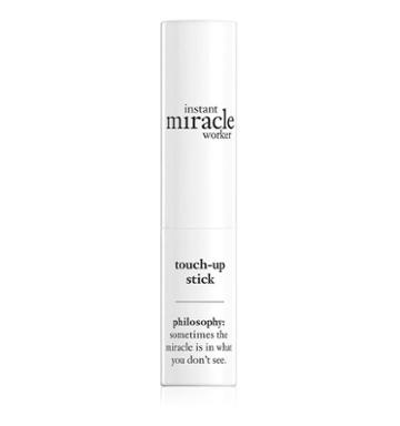 Philosophy Touch-up Stick,instant Miracle Worker