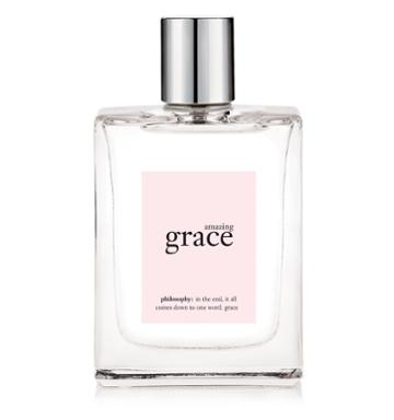 Philosophy (270),spray Fragrance