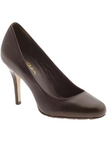 Cole Haan Cole Haan Talia Couture High Pumps