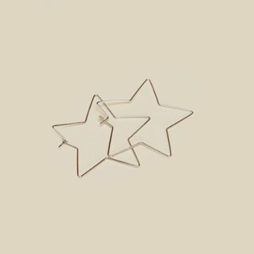 Eight Other Reasons Stargirl Earring